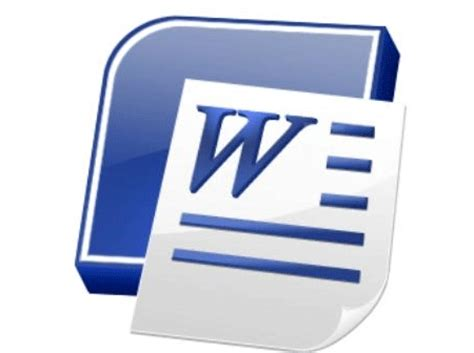 How to write a cover letter in microsoft word 2010